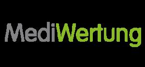 MediWertung